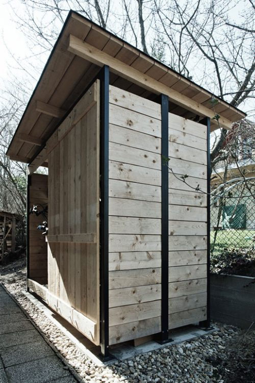 1bike_container_hungary_solymár_architecture_archimedia515
