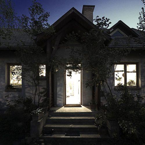 2_family_house_veresegyhaza_architecture_archimedia_front515
