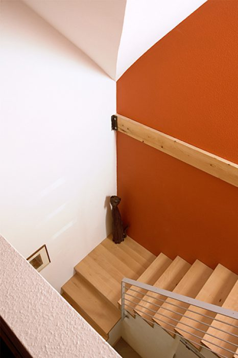 2_family_house_veresegyhaza_architecture_archimedia_stairs