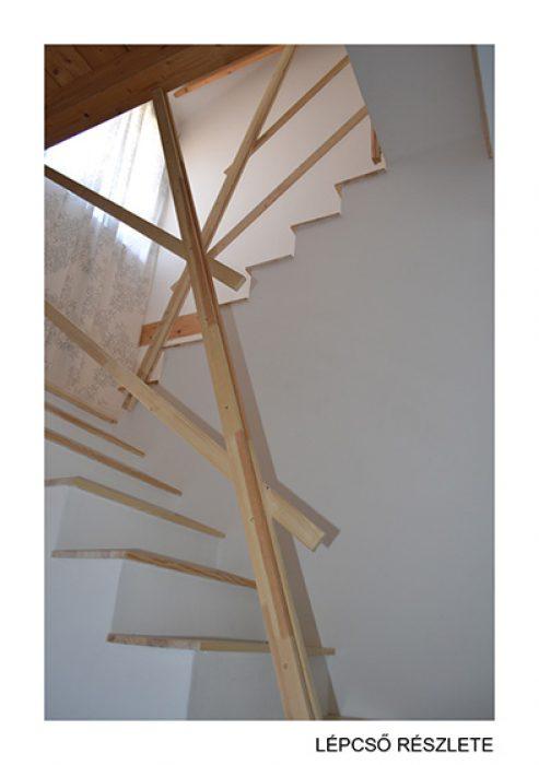 4_lépcsőrészlet