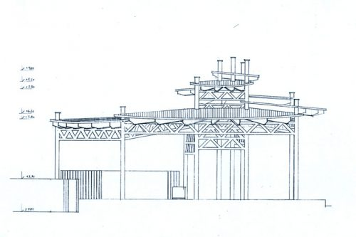 8_pavilion_budapest_architecture_archimedia_drawing770