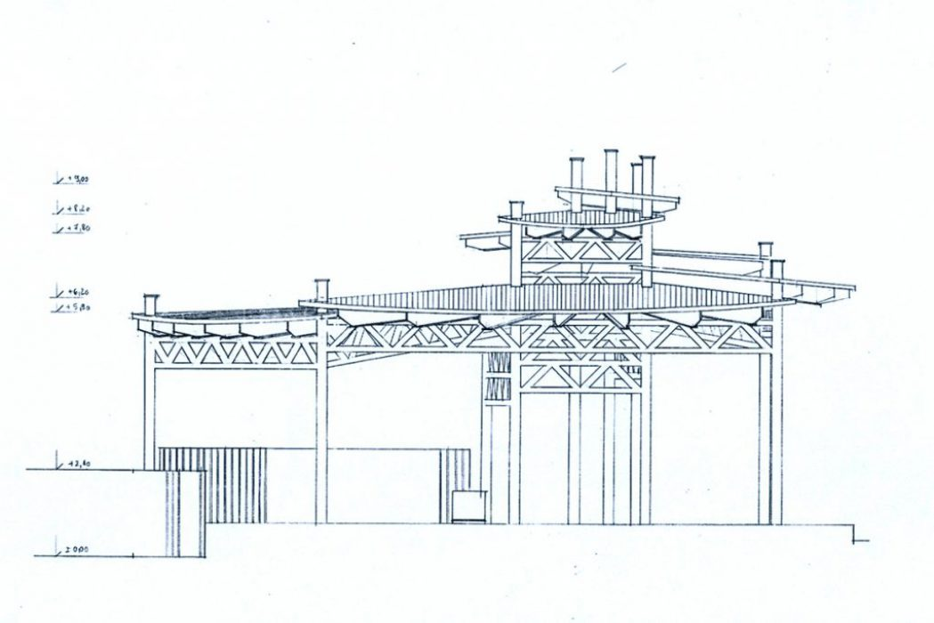 8_pavilion_hungary_budapest_architecture_archimedia_drawing