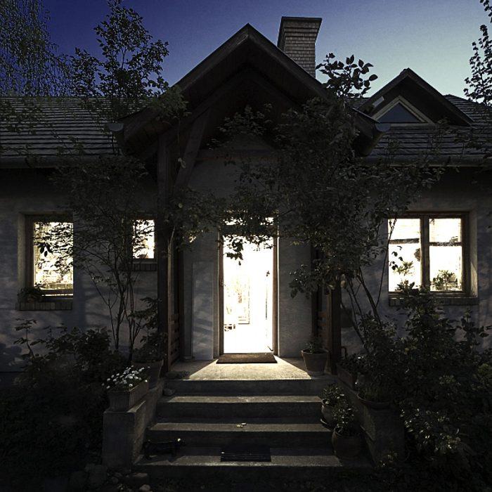 family_house_hungary_veresegyháza_architecture_archimedia_front