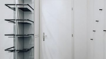 1_flat_budapest_architecture_archimedia_modern