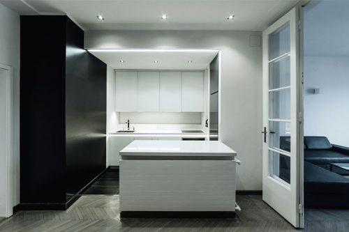 flat_hungary_budapest_architecture_archimedia_kitchen770