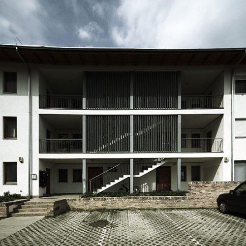 flat_hungary_szentendre_architecture_archimedia_front550