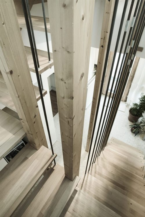103-stair-hungary-budapest-architecture-archimedia-wood.ff