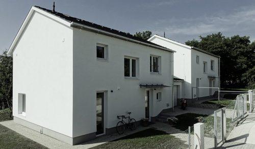 12-family-house-hungary-solymár-architecture-archimedia.ff