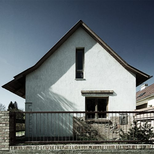 122-family-house-hungary-budapest-architecture-archimedia.ff