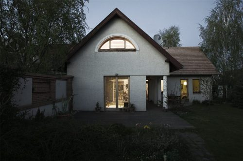 132-family-house-hungary-budapest-architecture-archimedia.ffc