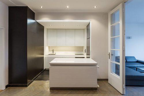 21-flat-hungary-budapest-architecture-archimedia-kitchen