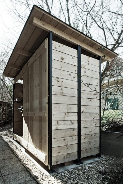31-bike-container-hungary-solymár-architecture-archimedia-kerekpar-tarolo.ff