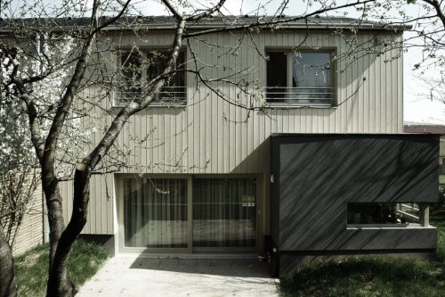 63-family-house-hungary-budapest-architecture-archimedia.ff