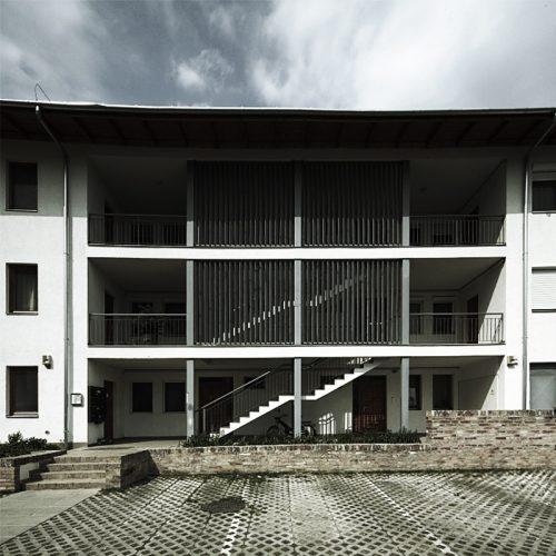 77-flat-hungary-szentendre-architecture-archimedia.ff