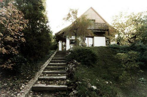 81-family-house-hungary-solymár-architecture-archimedia-garden.ff