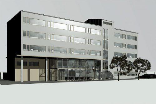 92-studio-hungary-budapest-architecture-archimedia-front.ff